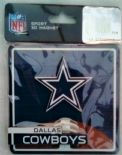 Dallas Cowboys 3D Magnet